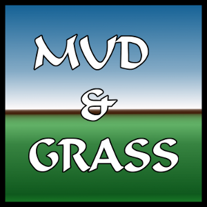 Mud_and_Grass_Featured