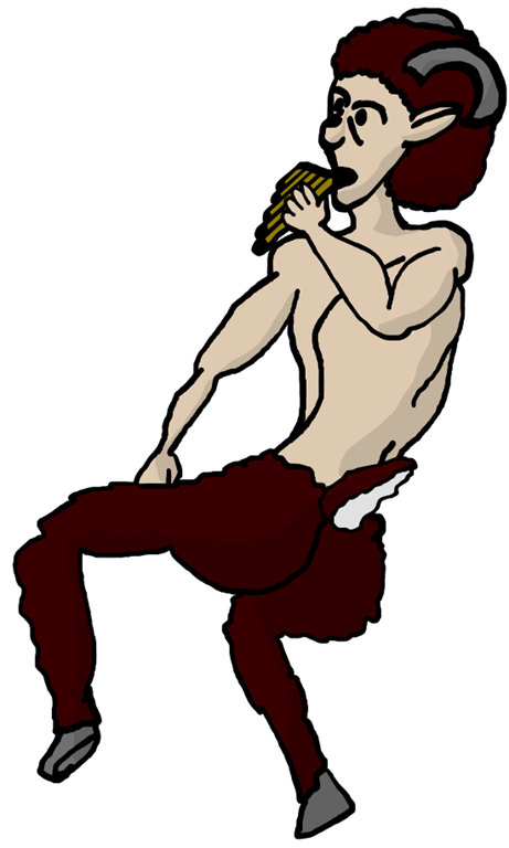 Satyr.png
