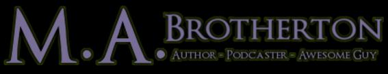 M.A. Brotherton
